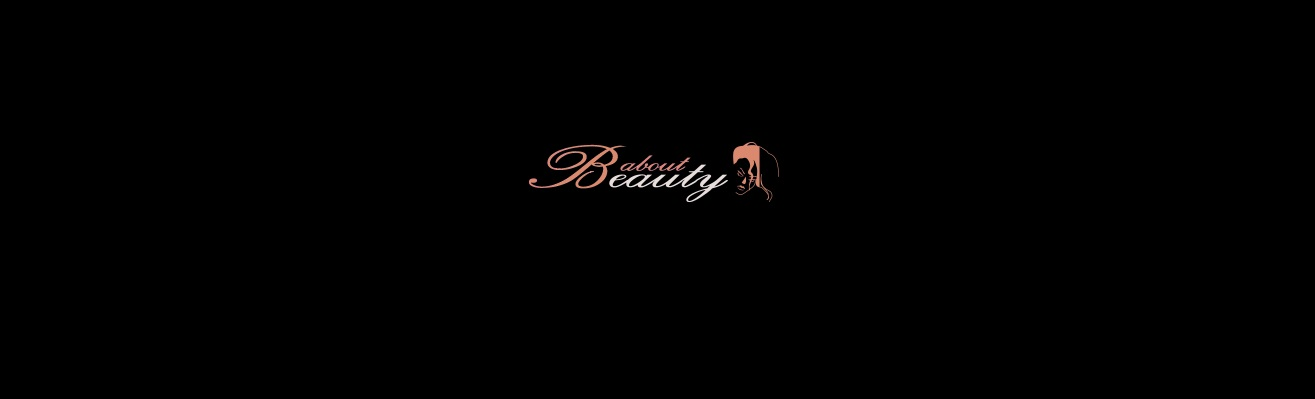 About Beauty