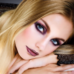 About Beauty Karaja Prodigy Collection