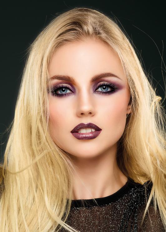 Sweet Elixir About Beauty Karaja Prodigy Collection
