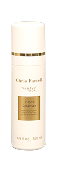 Intens Cleanser