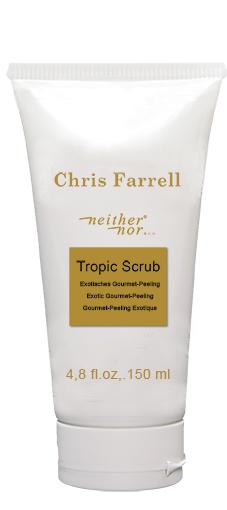 Tropic Scrub