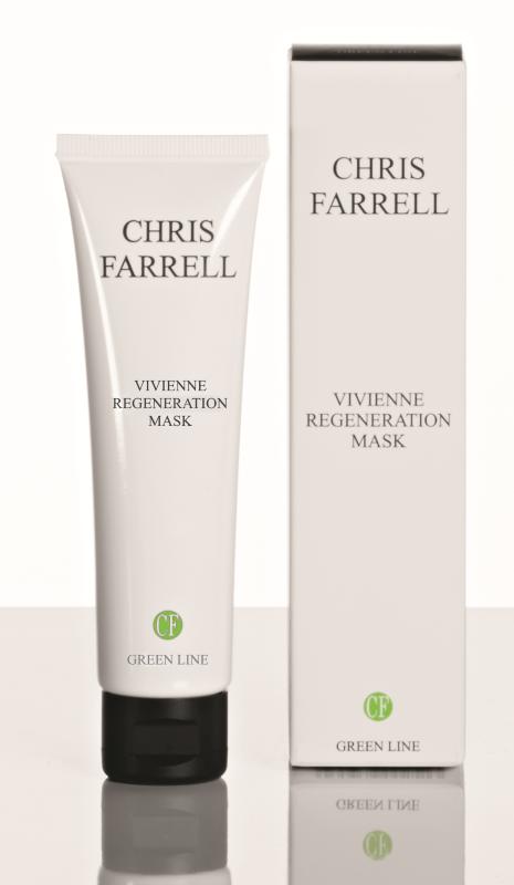 Vivienne Regeneration Mask