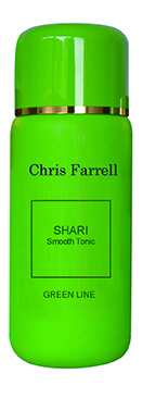 Shari Smooth Tonic