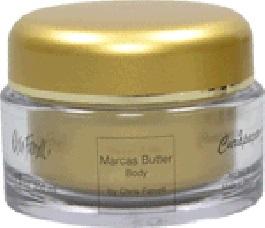 Marcas Butter – Πρόσωπο/ Σώμα