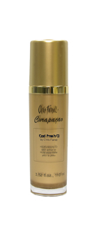 Έλαιο Cool Fresh – Cool-Fresh Oil
