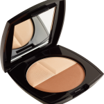 Bold & Bronze τερακότα About Beauty Karaja