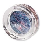 Aquacolor Planets - 1 About Beauty Karaja