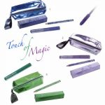 Touch of Magic About Beauty Karaja