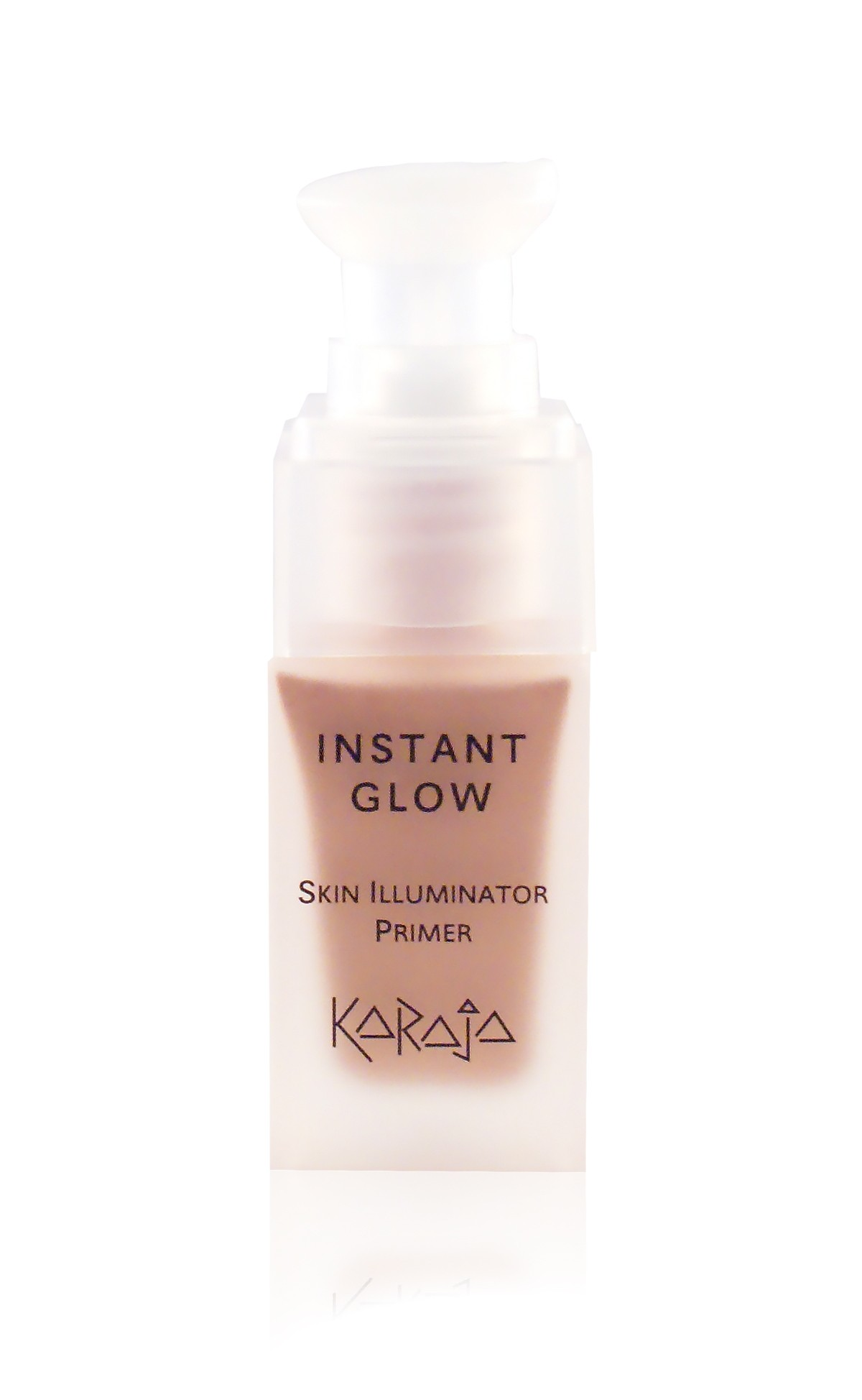 Instant Glow About Beauty Karaja