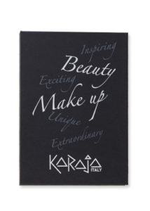 About Beauty Karaja