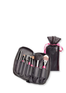 MINI BRUSH SET
