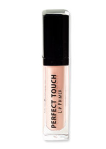 PERFECT TOUCH LIP PRIMER