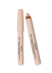 SOFT CREAM CONCEALER PENCIL