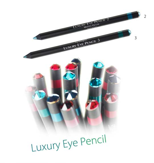 LUXURY EYE PENCIL