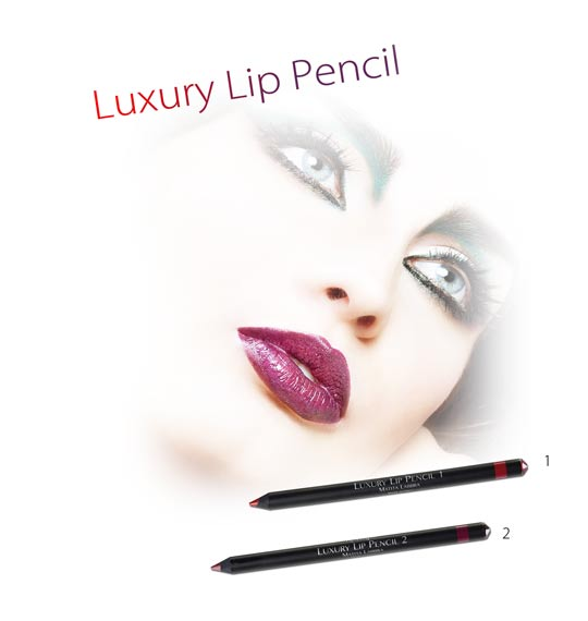 LUXURY LIP PENCIL