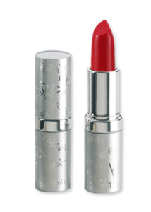 ROUGE MAT ΚΡΑΓΙΟΝ About Beauty Karaja