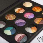 About Beauty Karaja