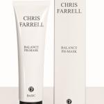 About Beauty Chris Farrell