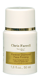 For ever Diamond Face Firming