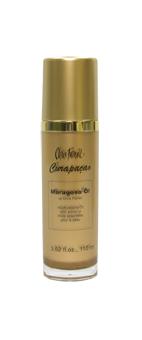Έλαιο Maragosa – Maragosa Oil
