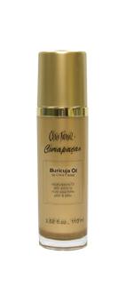 Έλαιο Buricuja – Buricuja Oil