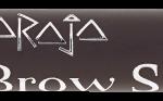Absolute Brow Shaper - 2 - Μολύβι φρυδιών About Beauty Karaja