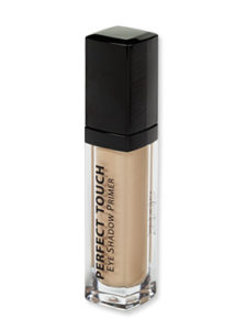PERFECT TOUCH EYE SHADOW